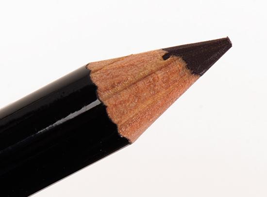 Vino Lip Pencil
