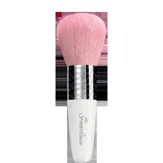 Météorites Brush ($36)
