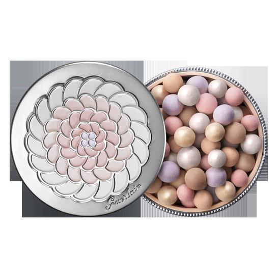 Météorites Perles Illuminating Powder 02 Teint Beige ($56)