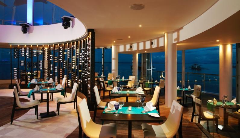 club-ibiza-restaurant
